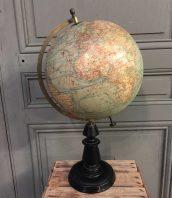 ancien-globe-terrestre-forest-geographie-bong-napoleon3-5francs-0