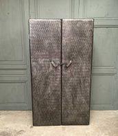 armoire-industrielle-atelier-tole-alorame-rivetee-5francs-1
