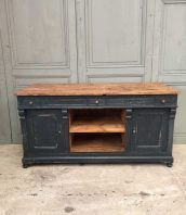 enfilade-ancienne-style-anglais-shabbychic-5francs-1