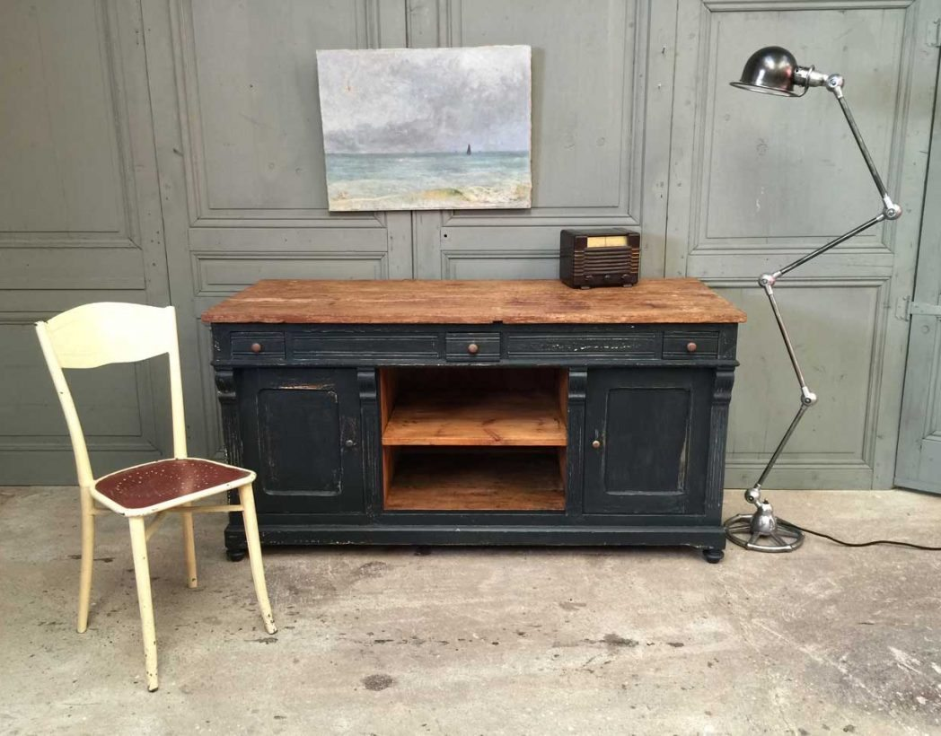 enfilade-ancienne-style-anglais-shabbychic-5francs-10