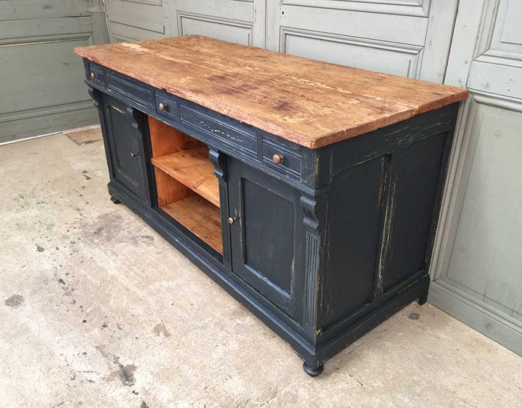 enfilade-ancienne-style-anglais-shabbychic-5francs-3