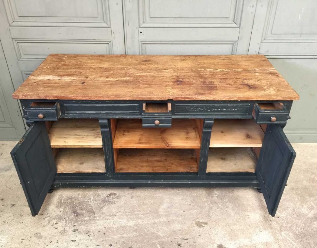 enfilade-ancienne-style-anglais-shabbychic-5francs-4