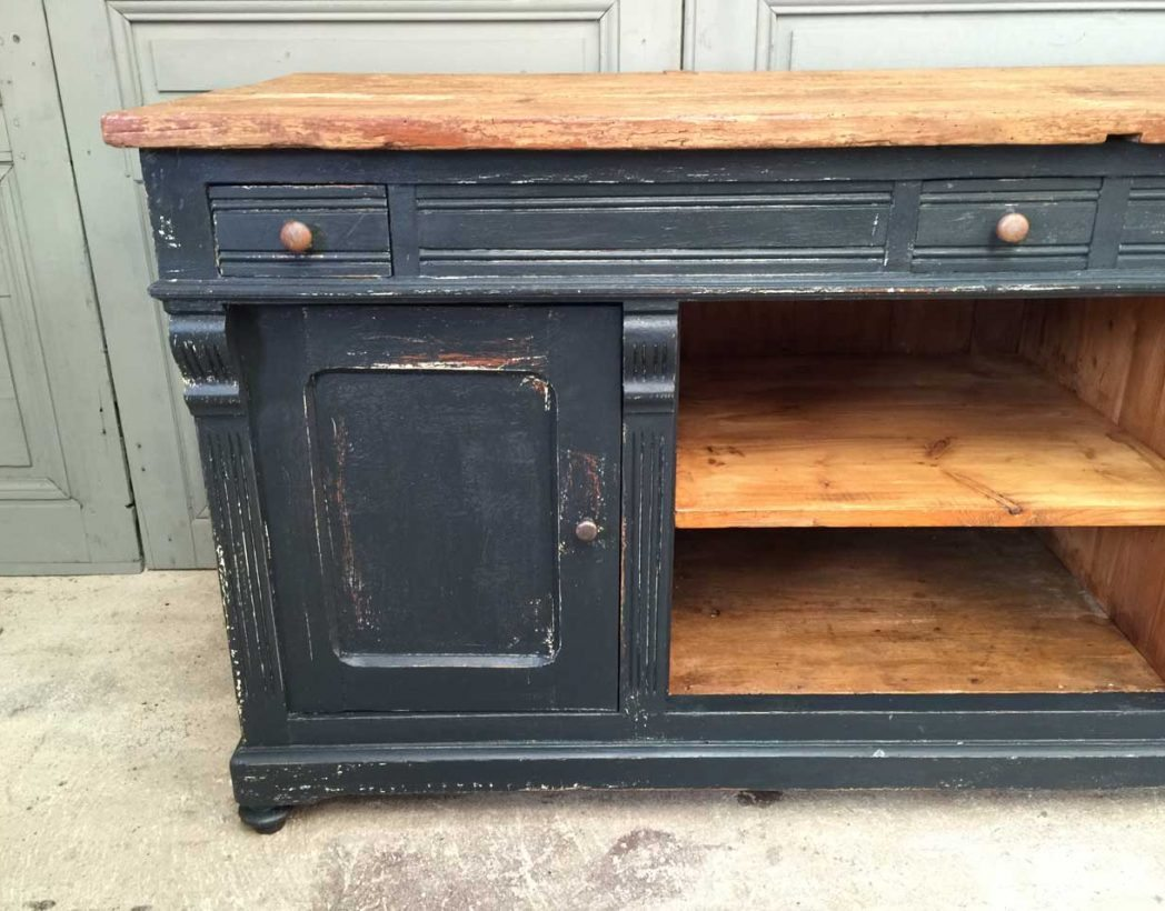 enfilade-ancienne-style-anglais-shabbychic-5francs-7