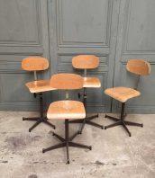 ensemble-chaises-atelier-usine-5francs-1
