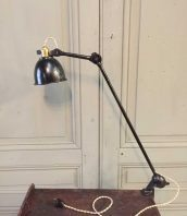 lampe-gras-ravel-201-vintage-industrielle-5francs-1