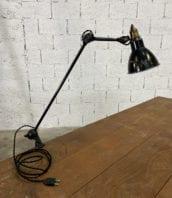 lampe-gras-ravel-modele-201-1