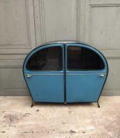 meuble-2cv-creation-vintage-buffet-retro-5francs-0