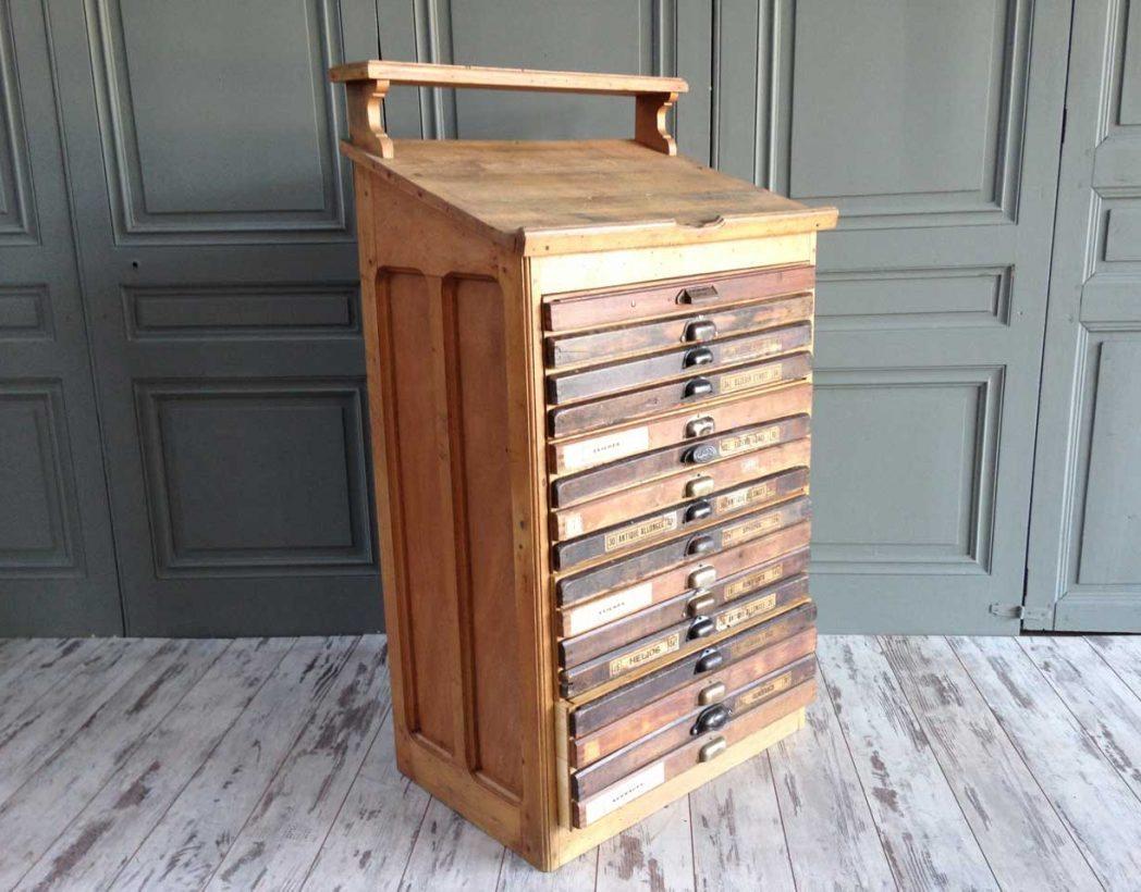 meuble-tiroirs-imprimeur-ancien-meuble-metier-5francs-3