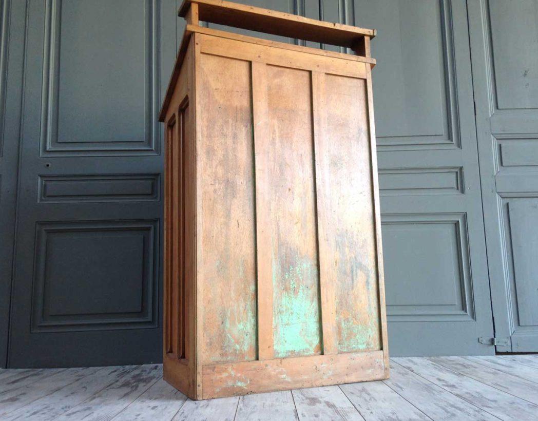 meuble-tiroirs-imprimeur-ancien-meuble-metier-5francs-6