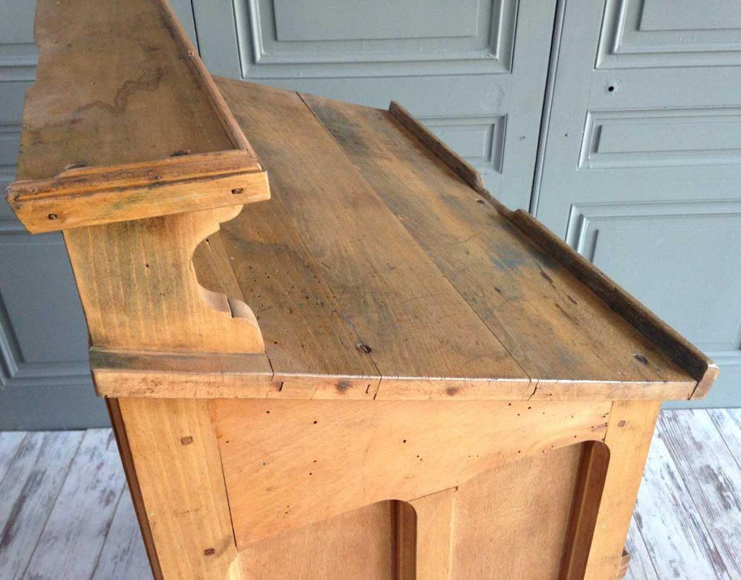 meuble-tiroirs-imprimeur-ancien-meuble-metier-5francs-7