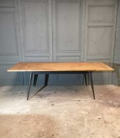 table-tolix-vintage-rallonge-industrielle-annee50-5francs-1