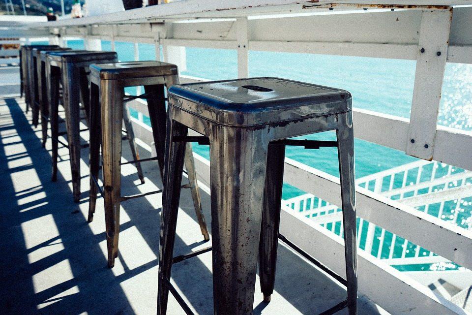 meuble industriel 2 - Mon blog
