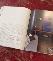 Sinspirer_tome2-deco-industrielle-vintage-5francs-3
