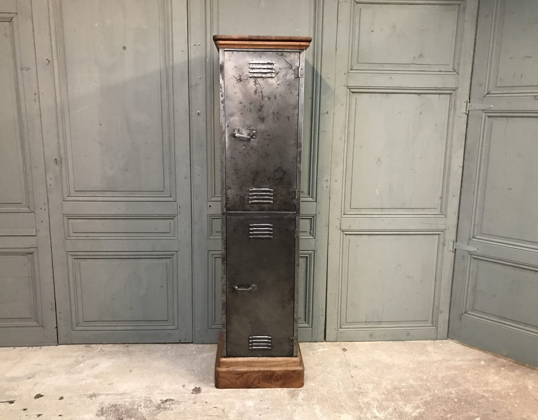 ancien-coffre-fort-metal-mobiler-industriel-5francs-2