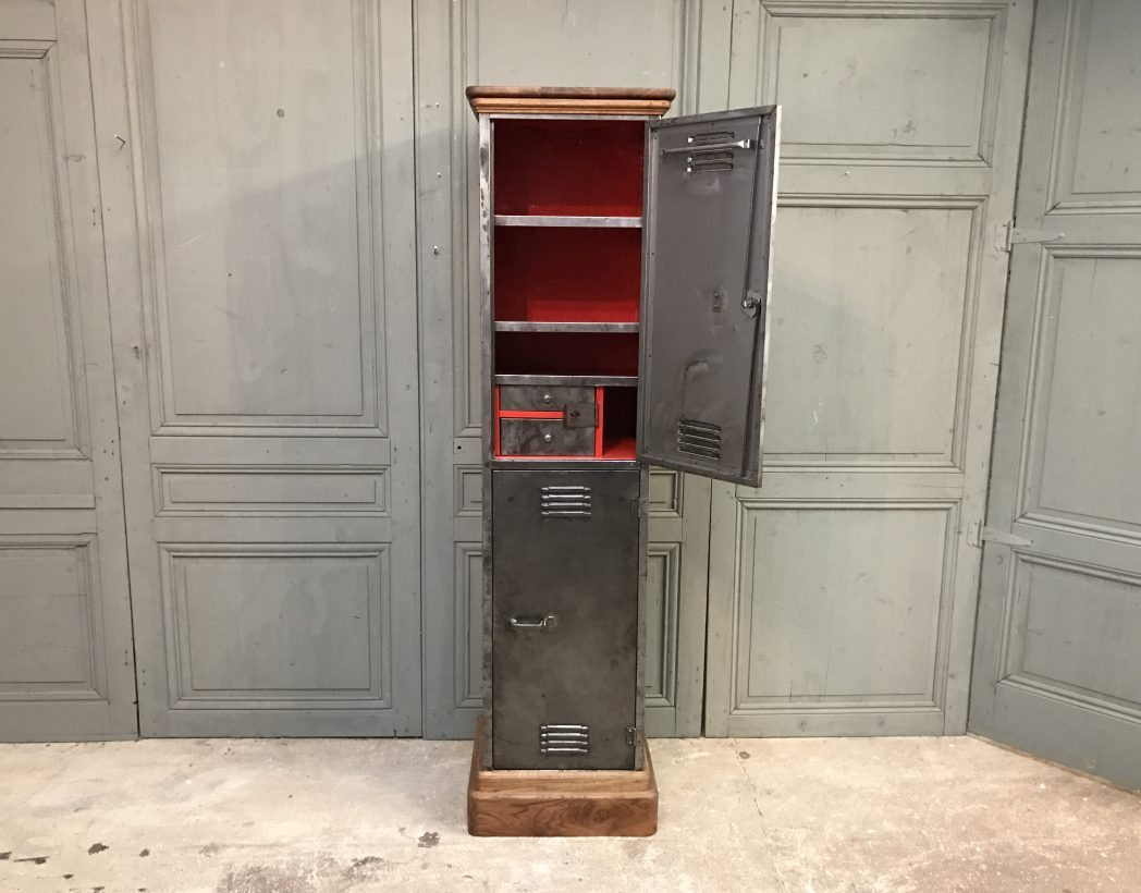 ancien-coffre-fort-metal-mobiler-industriel-5francs-3