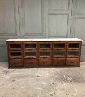 ancien-grainetier-meuble-de-metiers-tiroirs-5francs-1