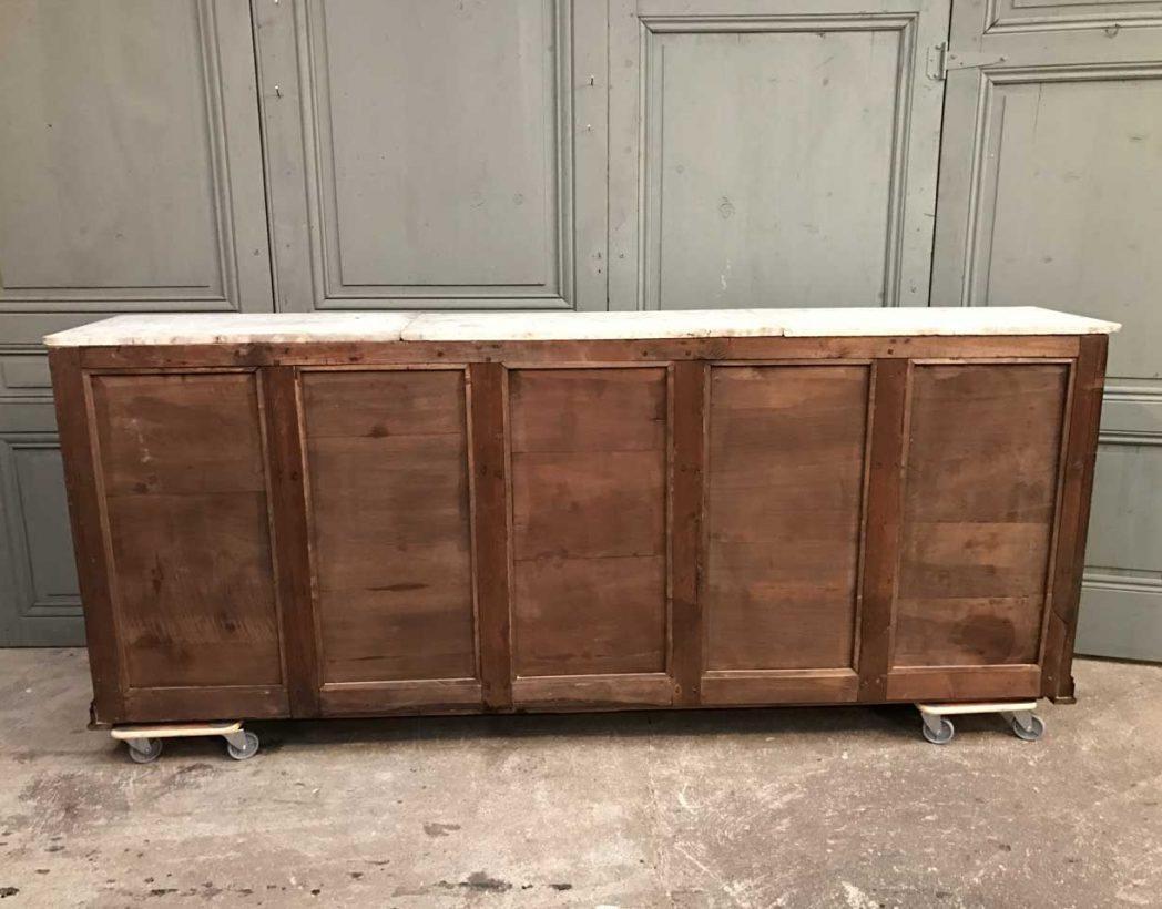 ancien-grainetier-meuble-de-metiers-tiroirs-5francs-11