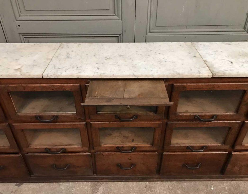ancien-grainetier-meuble-de-metiers-tiroirs-5francs-4