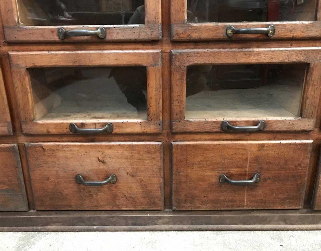 ancien-grainetier-meuble-de-metiers-tiroirs-5francs-7