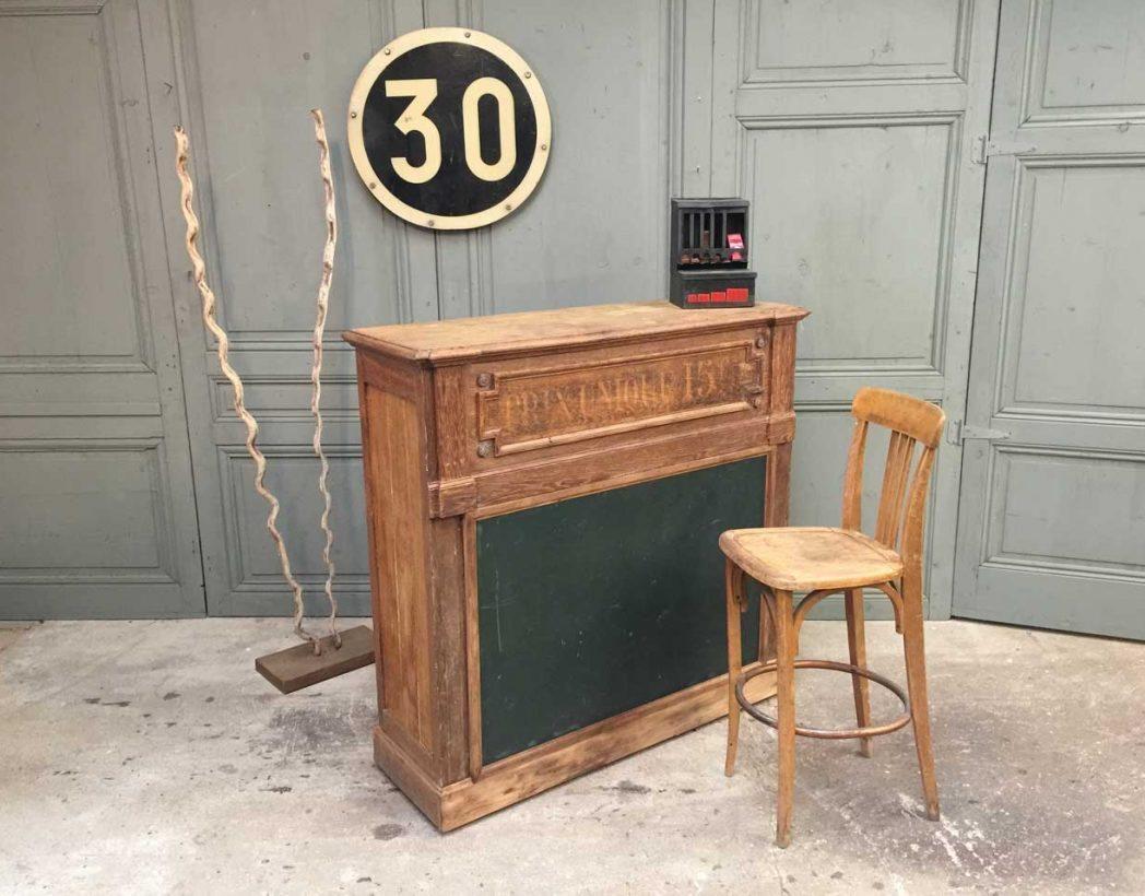 ancienne-banque-accueil-bois-meuble-metier-5fra10ncs-