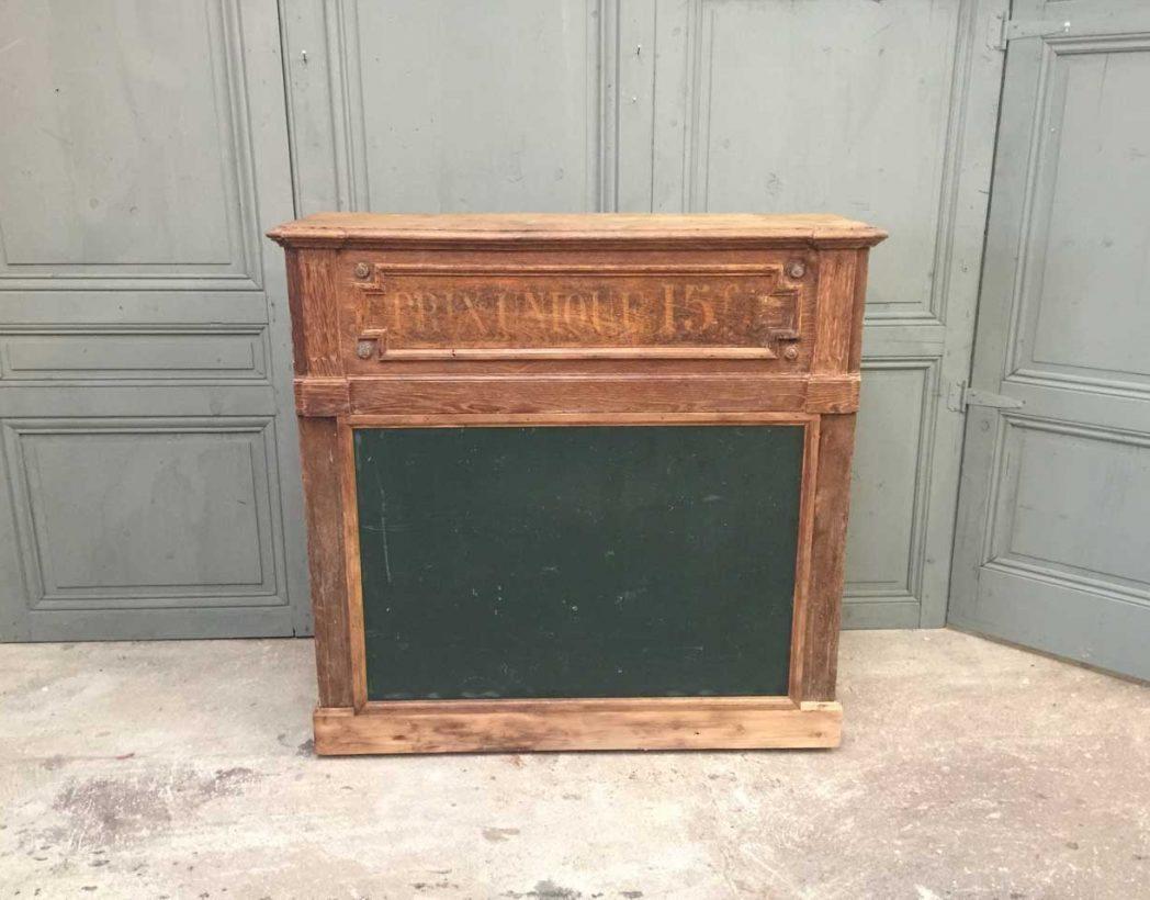 ancienne-banque-accueil-bois-meuble-metier-5francs-2