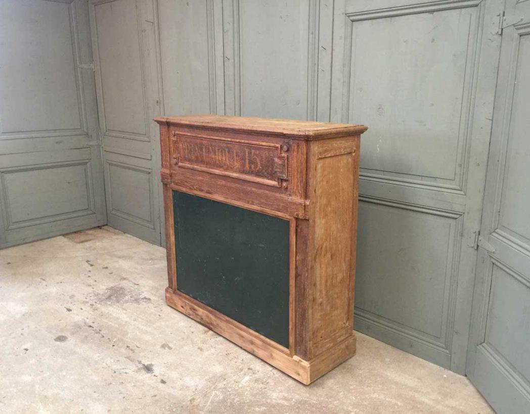ancienne-banque-accueil-bois-meuble-metier-5francs-3