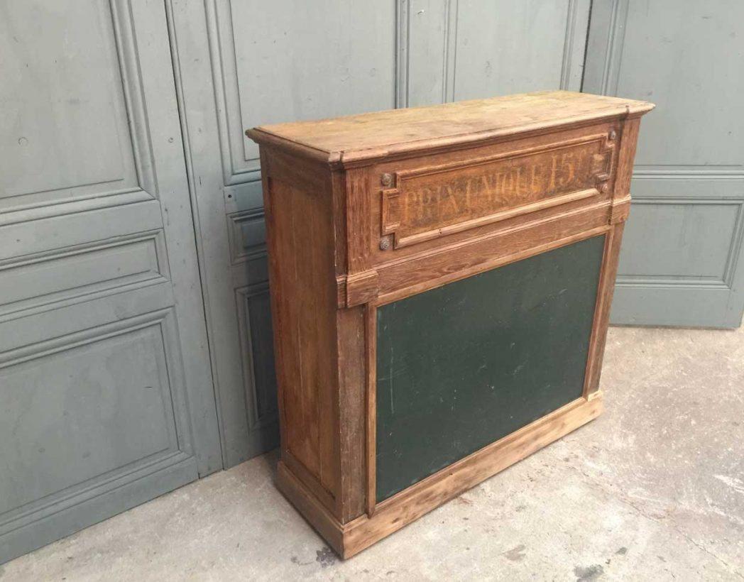 ancienne-banque-accueil-bois-meuble-metier-5francs-4
