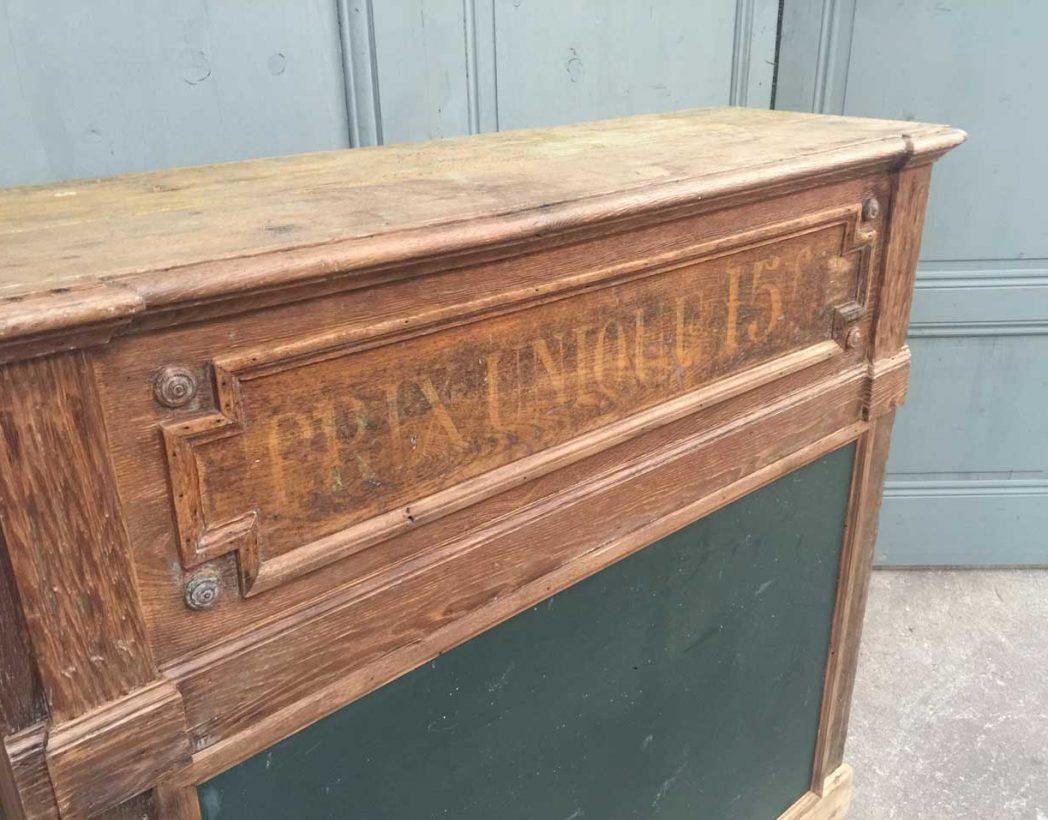 ancienne-banque-accueil-bois-meuble-metier-5francs-5
