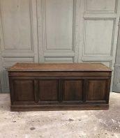 ancienne-banque-magasin-meuble-metier-5francs-1