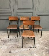 ancienne-chaise-ecole-bois-vintage-5francs-1