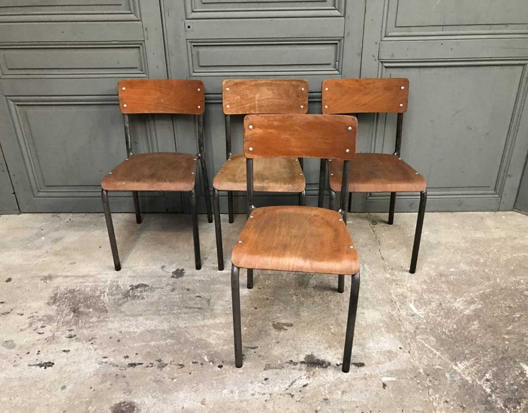 ancienne-chaise-ecole-bois-vintage-5francs-2