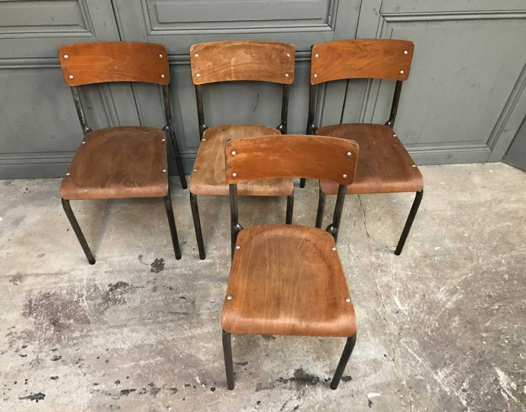 ancienne-chaise-ecole-bois-vintage-5francs-3