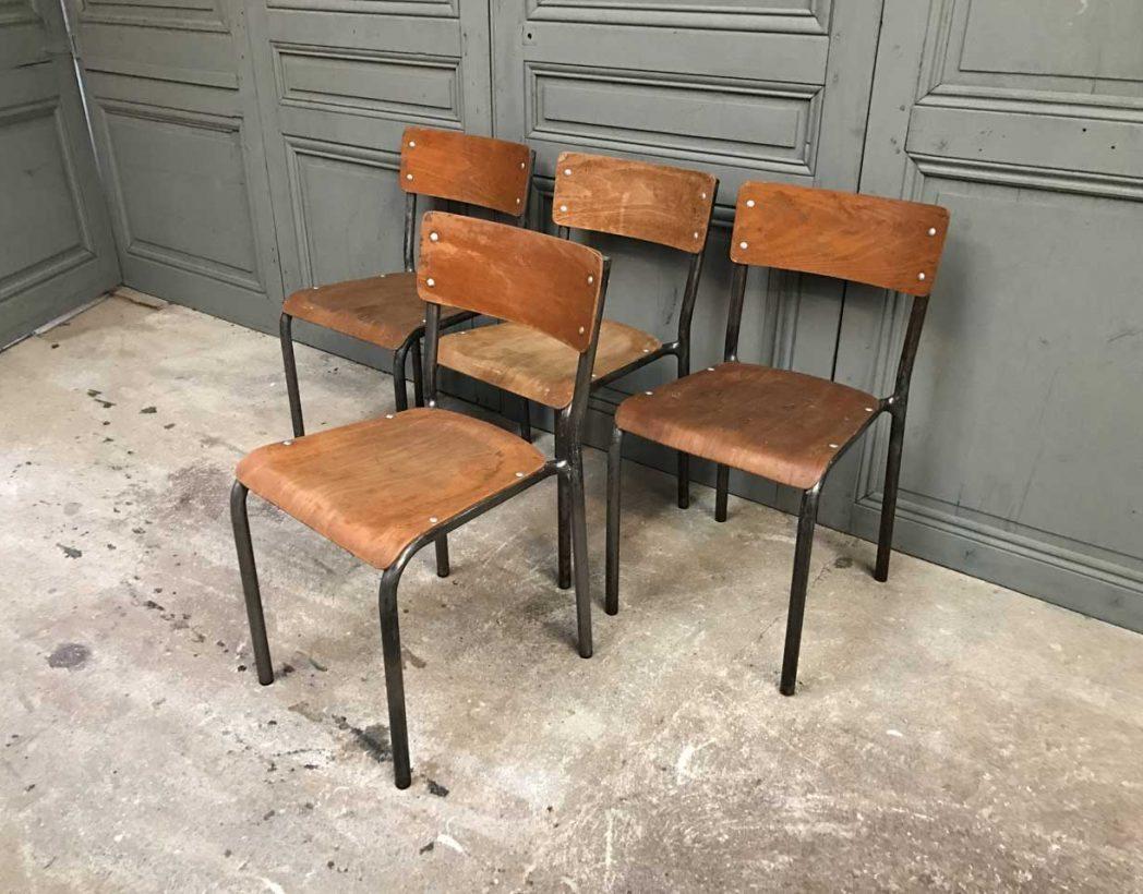 ancienne-chaise-ecole-bois-vintage-5francs-4