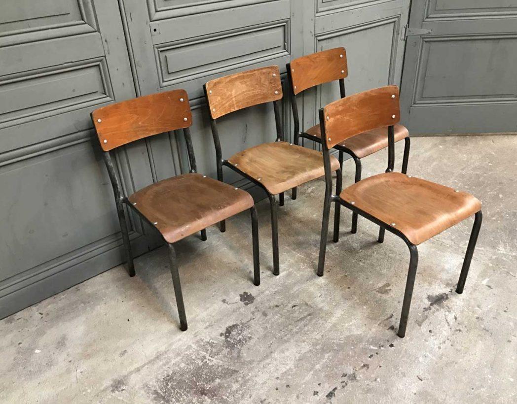 ancienne-chaise-ecole-bois-vintage-5francs-5