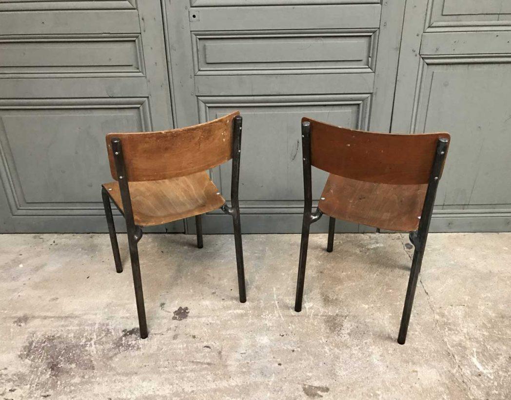 ancienne-chaise-ecole-bois-vintage-5francs-7