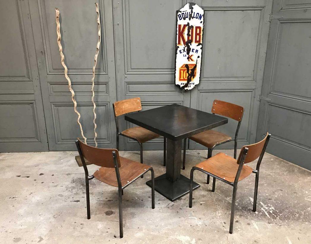 ancienne-chaise-ecole-bois-vintage-5francs-8