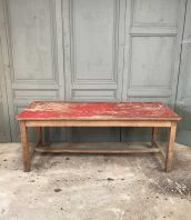 ancienne-table-refectoire-patine-5francs-1