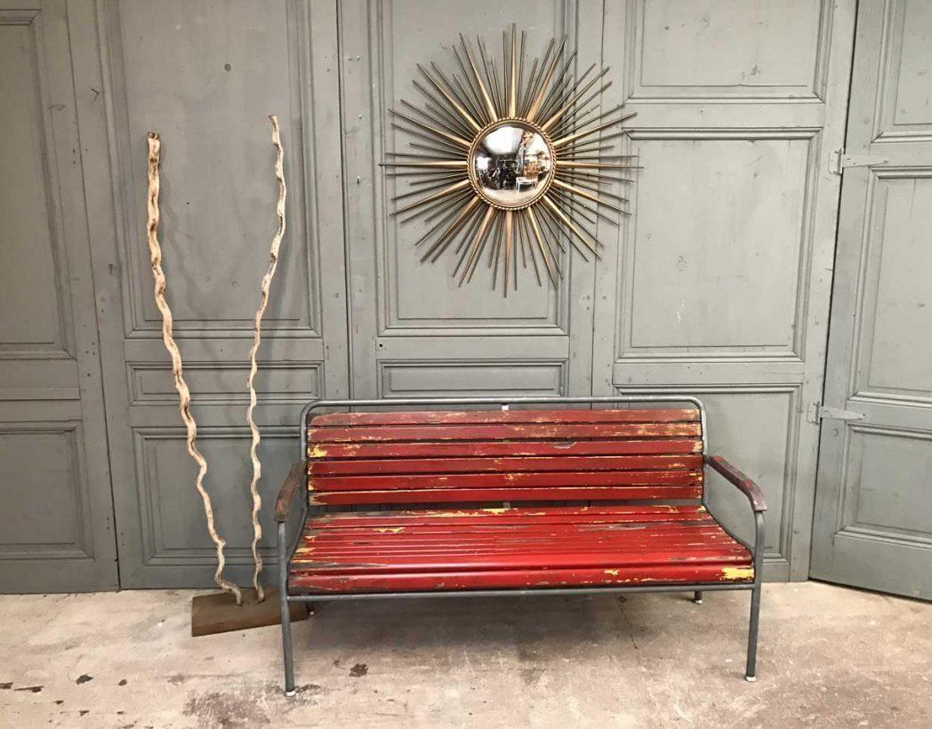 banc-parc-vintage-patine-5francs-8