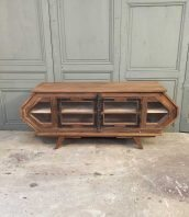 buffet-creation-bois-recup-enfilade-5francs-1