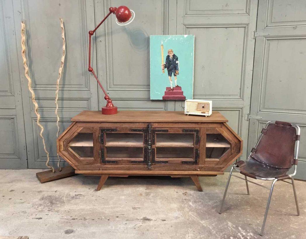 buffet-creation-bois-recup-enfilade-5francs-10