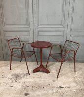 chaise-rio-emu-vintage-bistrot-ensemble-5francs-1