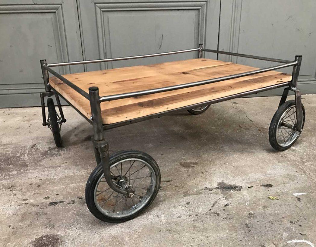 chariot-ancien-table-basse-mobilier-industriel-5francs-4