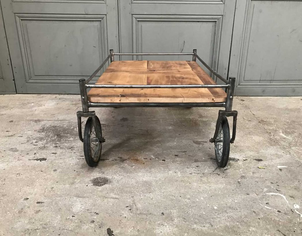 chariot-ancien-table-basse-mobilier-industriel-5francs-6