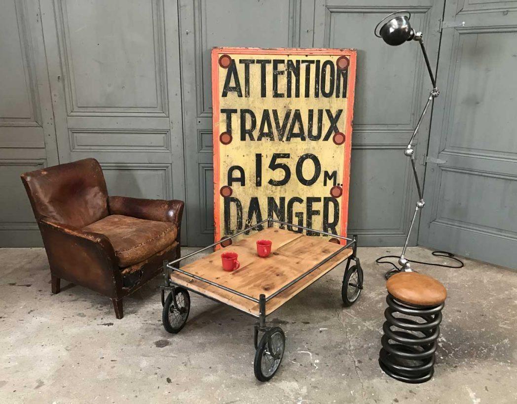 chariot-ancien-table-basse-mobilier-industriel-5francs-8
