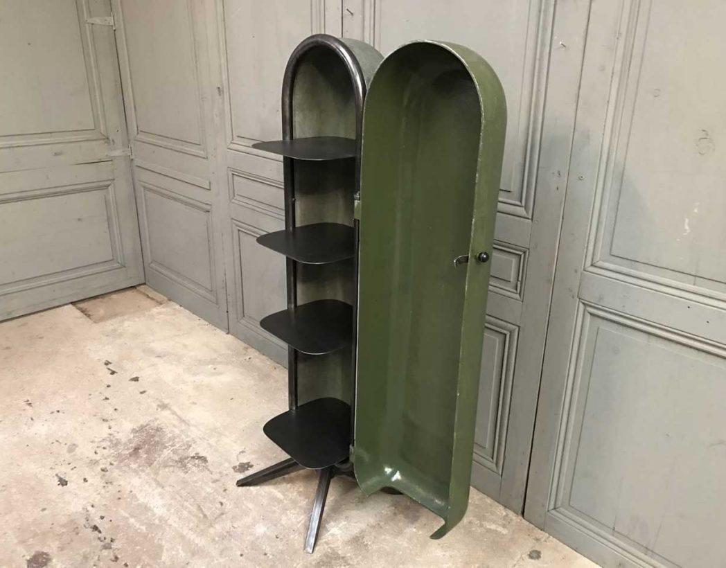 creation-mobilier-industriel-ratti-bar-recup-5francs-6