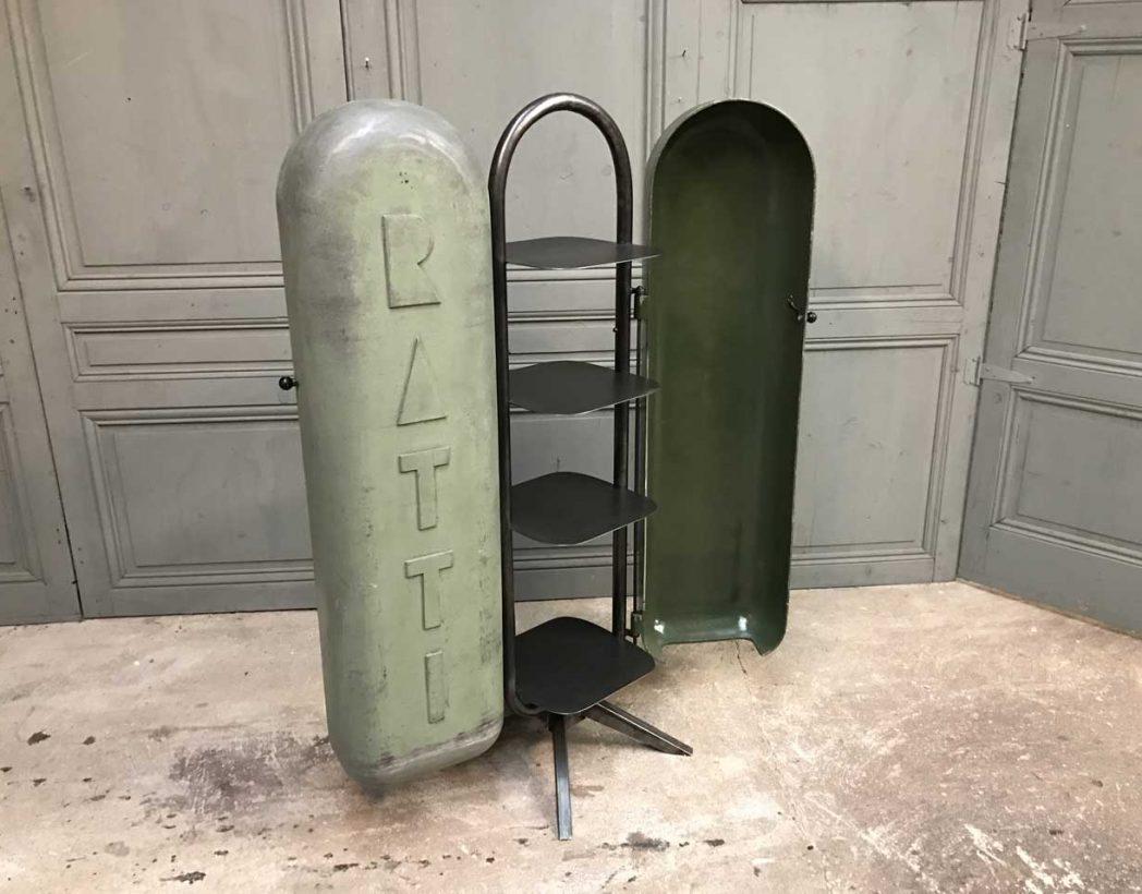 creation-mobilier-industriel-ratti-bar-recup-5francs-7