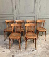 ensemble-6-chaises-baumann-bistrot-5francs-1