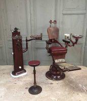 ensemble-cabinet-dentiste-ancien-1920-fauteuil-5francs-1