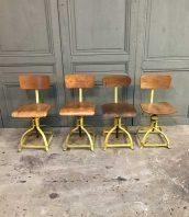 ensemble-chaise-atelier-bienaise-patine-mobilier-industriel-5francs-1