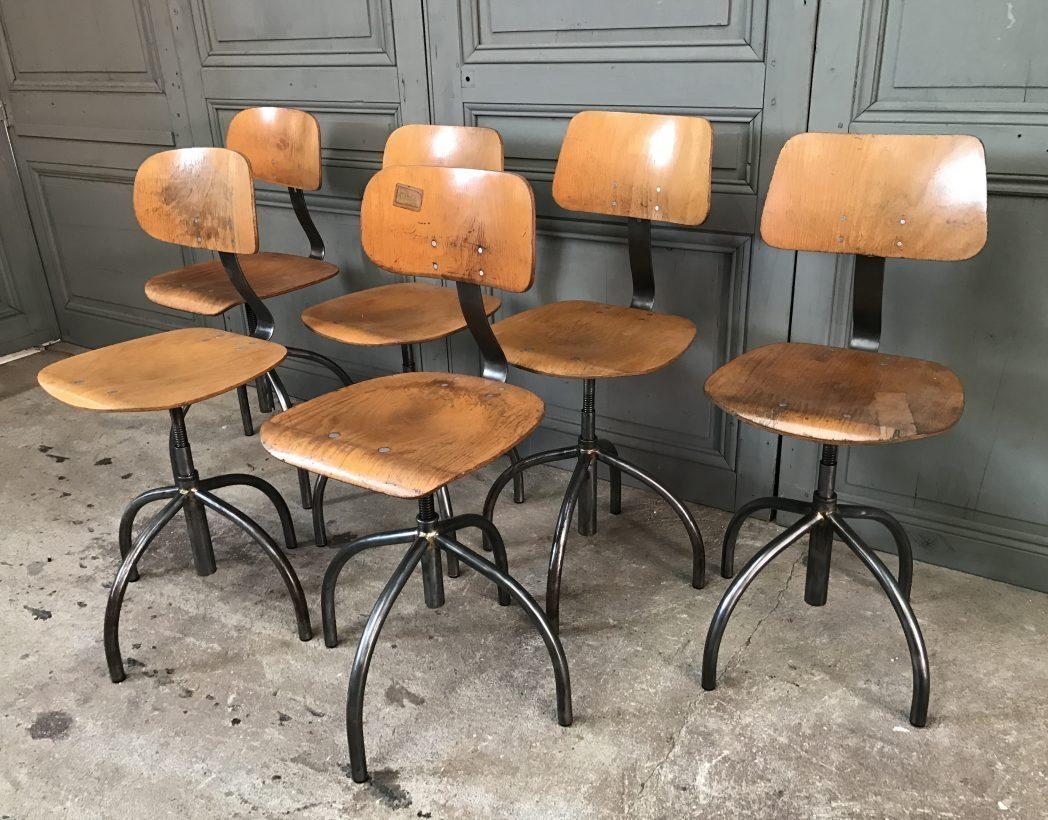 ensemble-chaise-atelier-pivotante-industriel-5francs-3